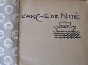Larche_de_noe_3